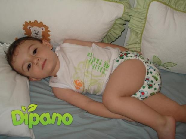 Guilherme2