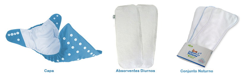Capa e Absorventes BLOG 02.jpg